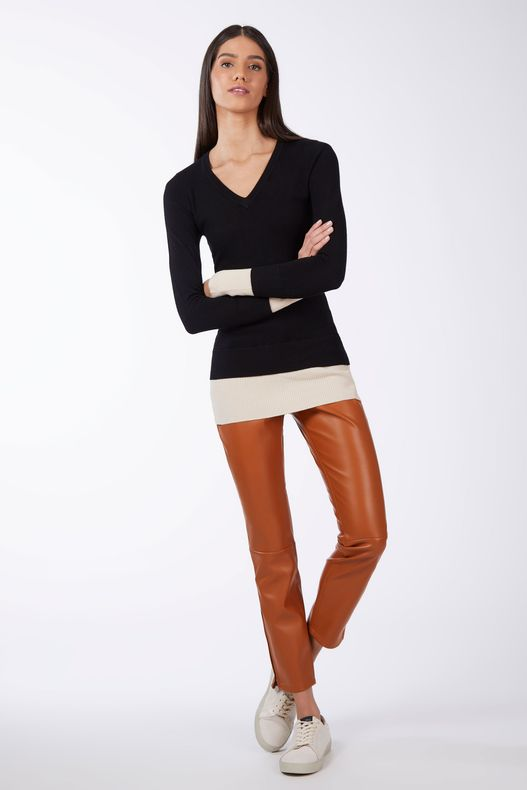 04130792_0012_1-CALCA-LIKE-LEATHER-SKINNY-ZH08
