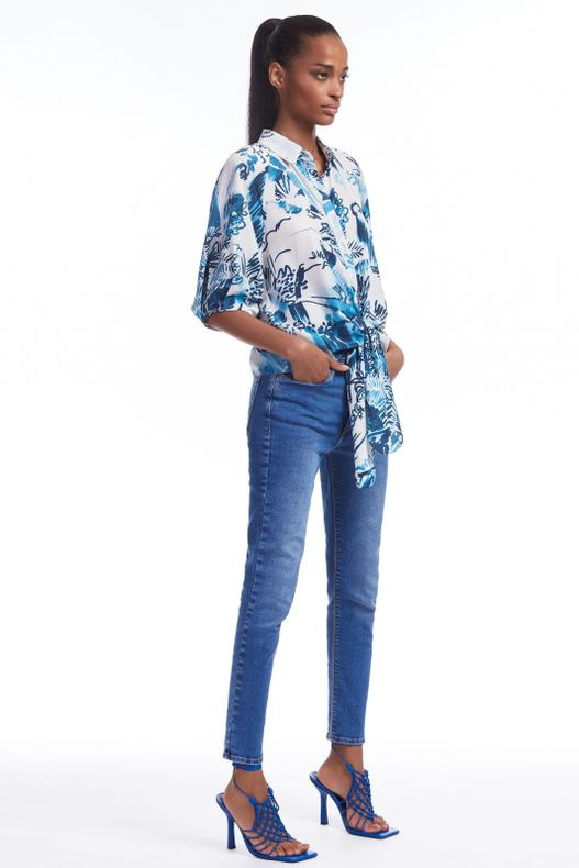 04691462_0105_1-CALCA-SKINNY-HIGH-BASIC-AZUL