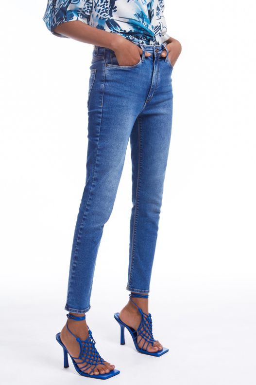 04691462_0105_2-CALCA-SKINNY-HIGH-BASIC-AZUL