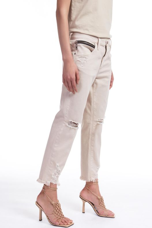 04691408_6026_2-CALCA-BASIC-SKINNY-MIDI-COLOR-COM-PUIDOS