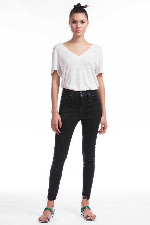 04691578_0005_1-CALCA-BASIC-SKINNY-HIGH-LEATHERLIKE