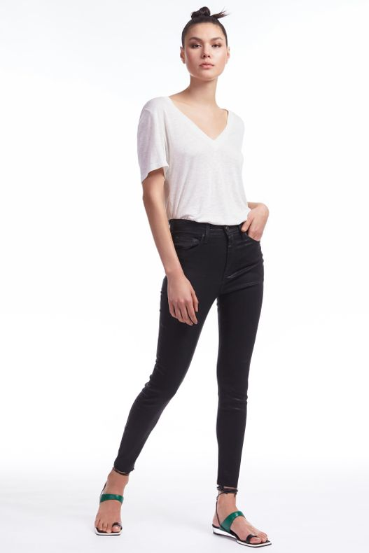 04691578_0005_2-CALCA-BASIC-SKINNY-HIGH-LEATHERLIKE
