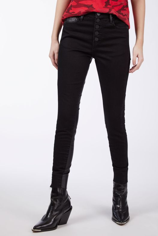 04691362_0005_2-CALCA-COOL-HIGH-SKINNY