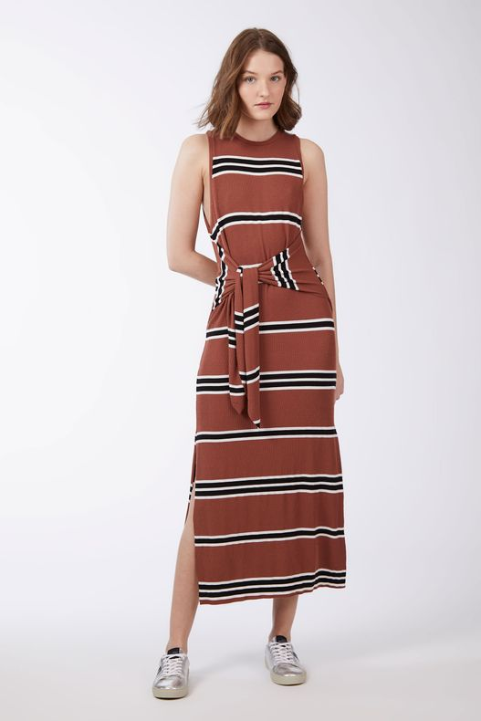 07204141_2060_1-VESTIDO-RIB-LISTRA-MARRAKESH-LONG-REGATA