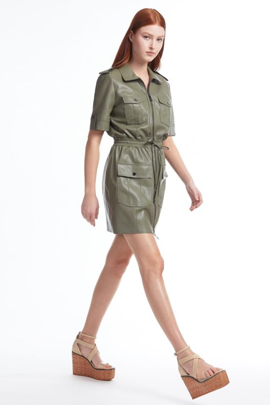 07204469_6222_1-VESTIDO-MILITAR-LIKE-LEATHER