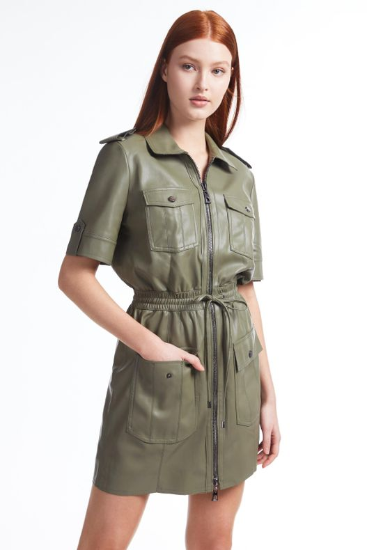 07204469_6222_2-VESTIDO-MILITAR-LIKE-LEATHER