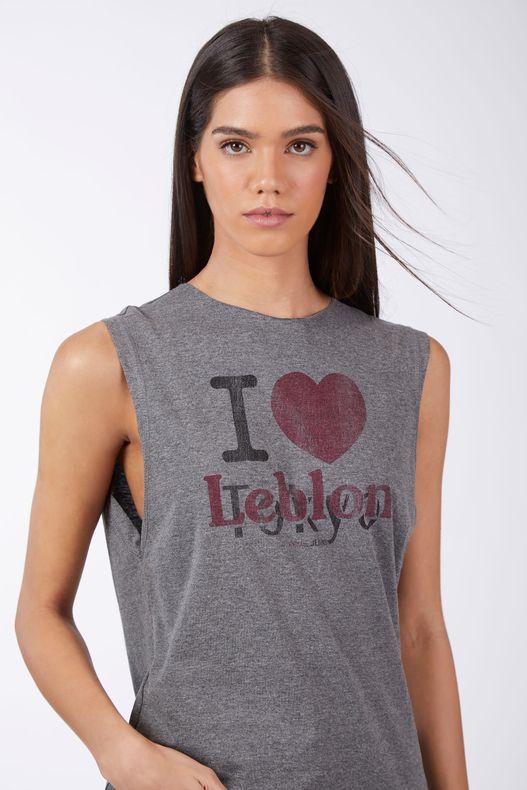 52150717_0015_2-REGATA-EM-MALHA-I-LOVE-LEBLON