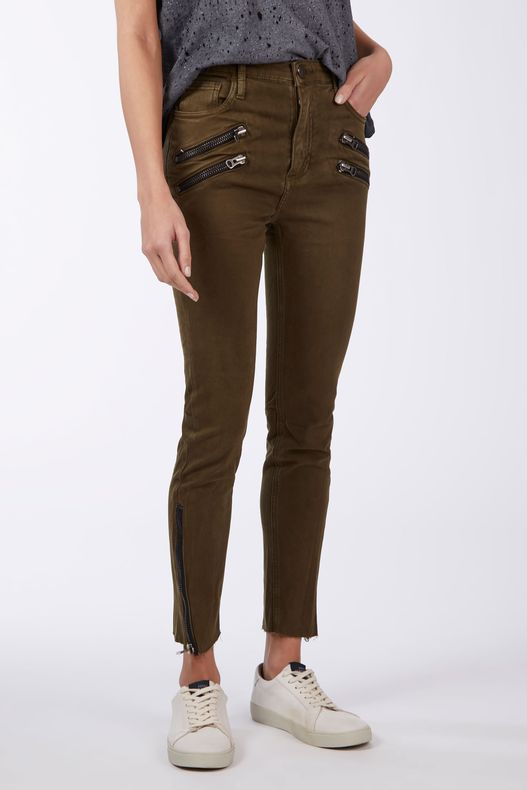 04691360_0313_2-CALCA-SKINNY-BASIC-HIGH-COM-ZIPER-CHICLE