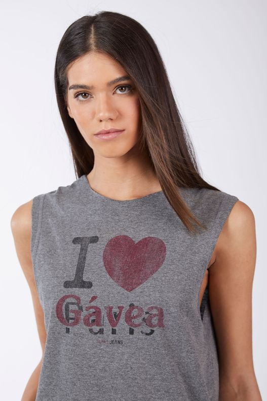 52150715_0015_2-REGATA-EM-MALHA-I-LOVE-GAVEA