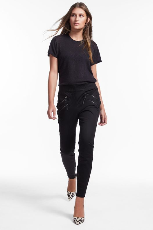 04310003_0013_2-CALCA-JEGGING-ZIPERES