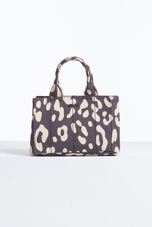 10010831_0005_1-SHOPPING-BAG-MINI-ONCA