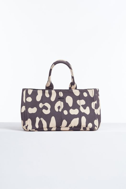 10030661_0005_1-SHOPPING-BAG-ONCA-GRAFICA-G