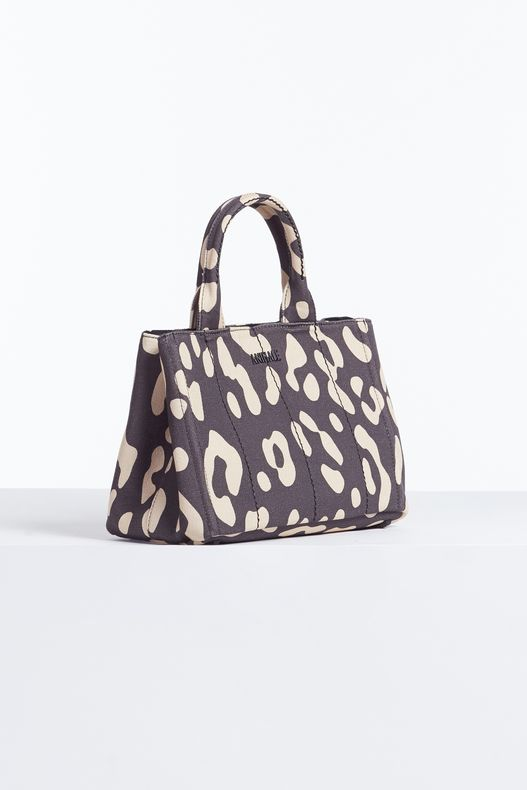 10010831_0005_2-SHOPPING-BAG-MINI-ONCA