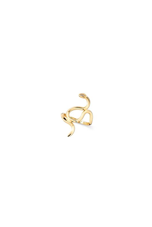 12021692_0100_1-ANEL-PITON-GOLD