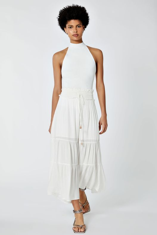 25022957_0003_1-SAIA-DE-VISCOSE-MIDI-OFF-WHITE-COM-LUREX
