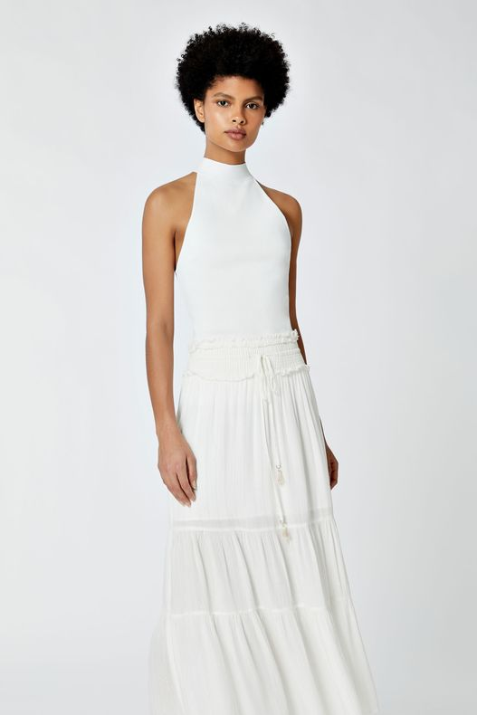 25022957_0003_2-SAIA-DE-VISCOSE-MIDI-OFF-WHITE-COM-LUREX