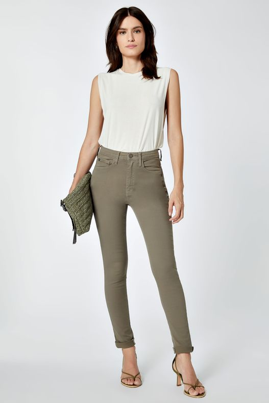 04691535_6046_1-CALCA-BASIC-SKINNY-HIGH