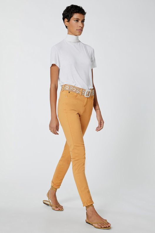 04691535_6048_2-CALCA-BASIC-SKINNY-HIGH