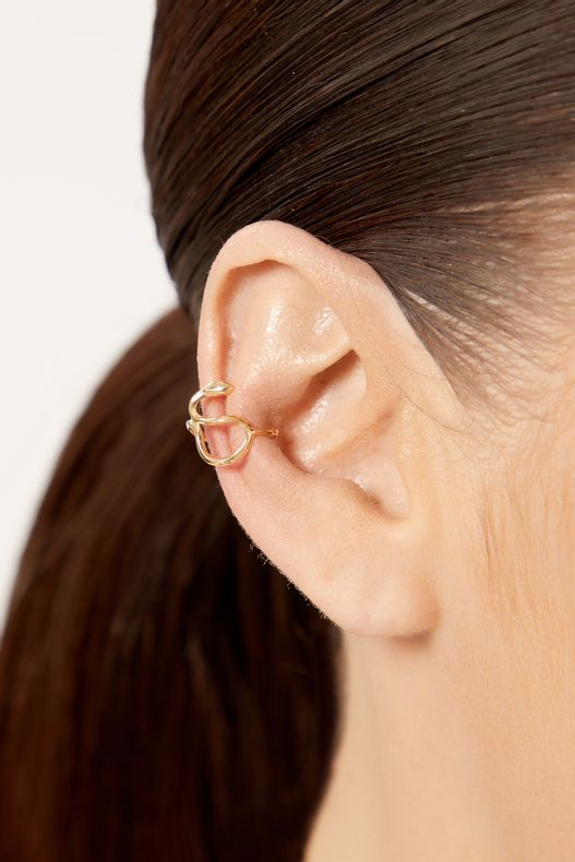 12041621_0100_2-EARCUFF-PITON-SINGLE