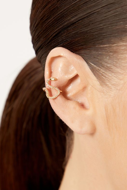 12041682_0100_2-EARCUFF-PITON-SINGLE-BRILHANTE