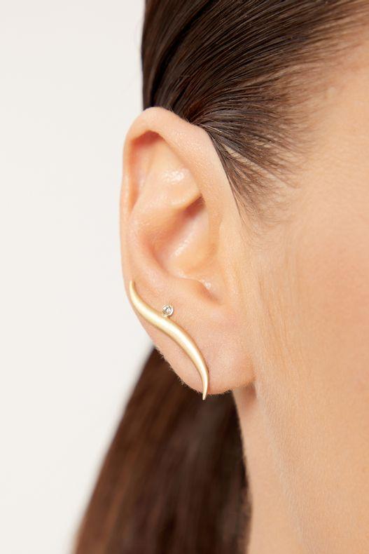 12041626_0100_2-EAR-HOOK-AFRODITE-GOLD