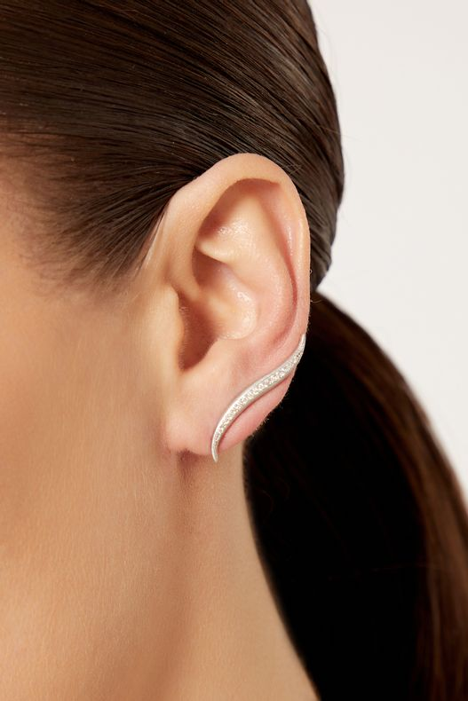 12041625_0002_2-EAR-HOOK-AFRODITE-BRILHANTES