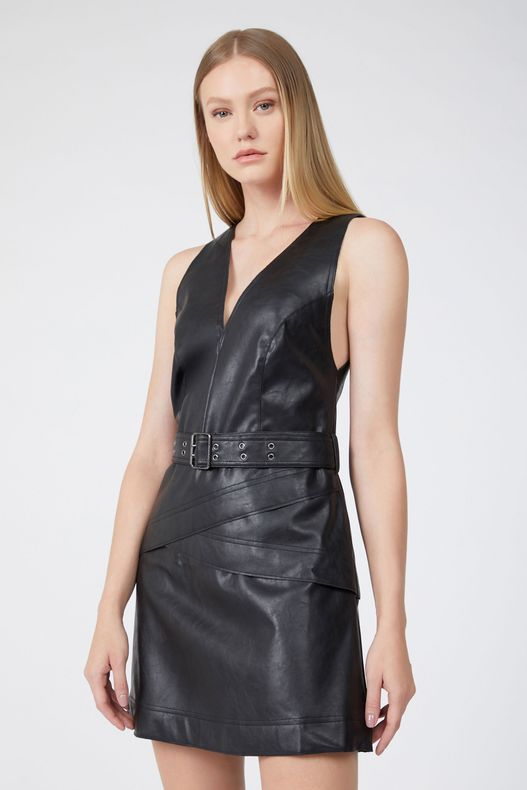 07700006_0005_1-VESTIDO-LIKE-LEATHER-COM-CINTO