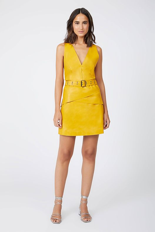 07700006_0877_1-VESTIDO-LIKE-LEATHER-COM-CINTO