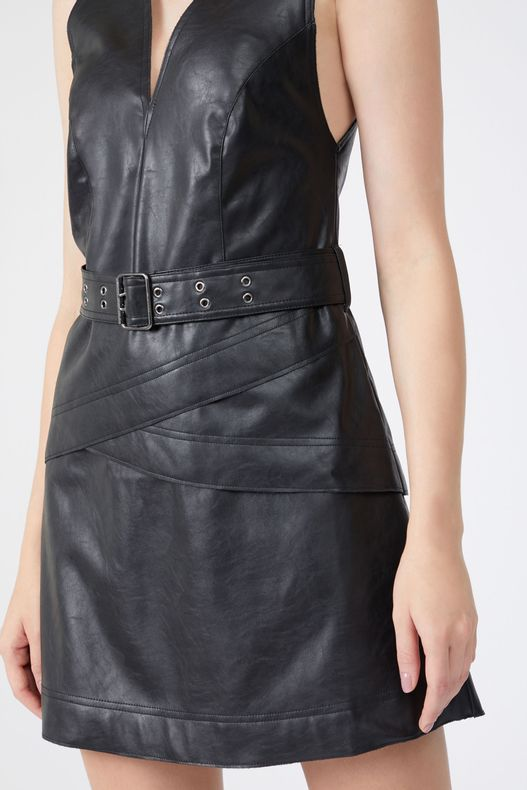 07700006_0005_2-VESTIDO-LIKE-LEATHER-COM-CINTO