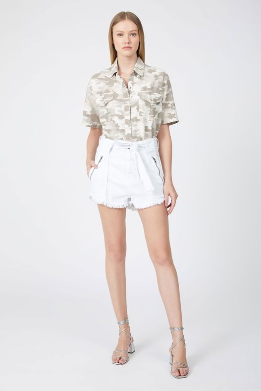 52290104_0555_1-CAMISA-ML-CAMUFLADO-NEUTRO