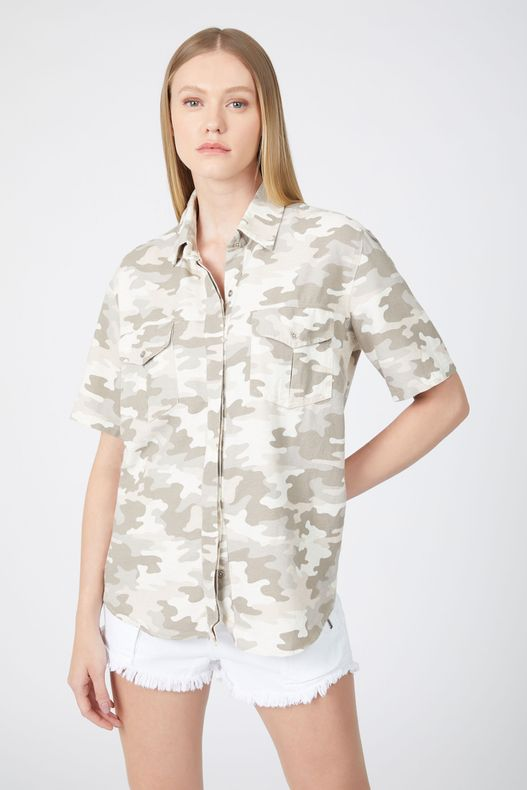 52290104_0555_2-CAMISA-ML-CAMUFLADO-NEUTRO