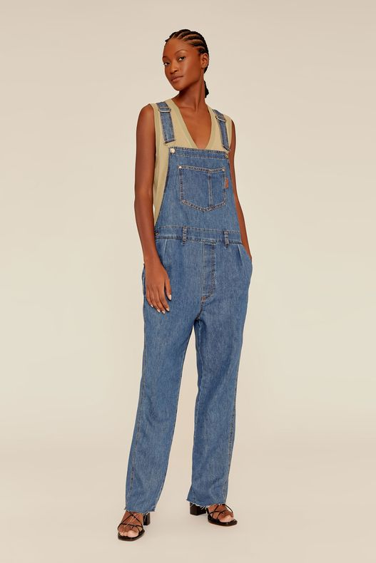 08040171_0105_1-MACACAO-JEANS-BASIC