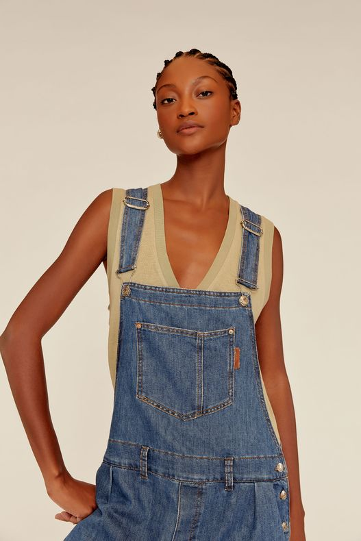 08040171_0105_2-MACACAO-JEANS-BASIC
