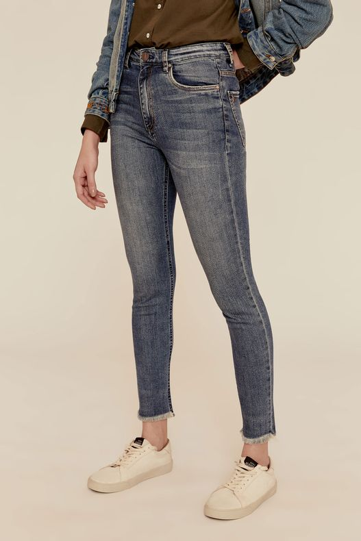 04691558_0105_2-CALCA-BASIC-SKINNY-HIGH-PUIDOS-LEVES