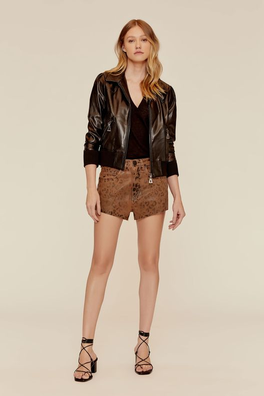 25052831_5062_1-SHORT-BOX-LEATHER-LIKE-ONCA