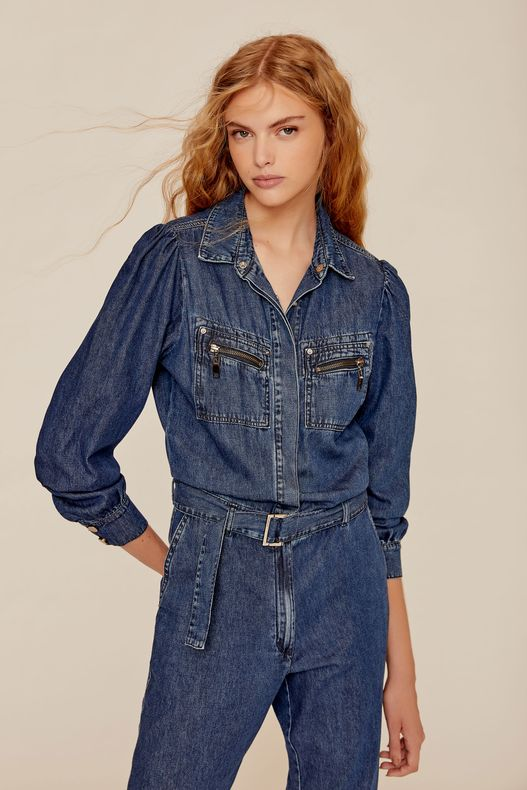 08040173_0105_1-MACACAO-JUMPSUIT-JEANS-ML-CINTO-COURO-F