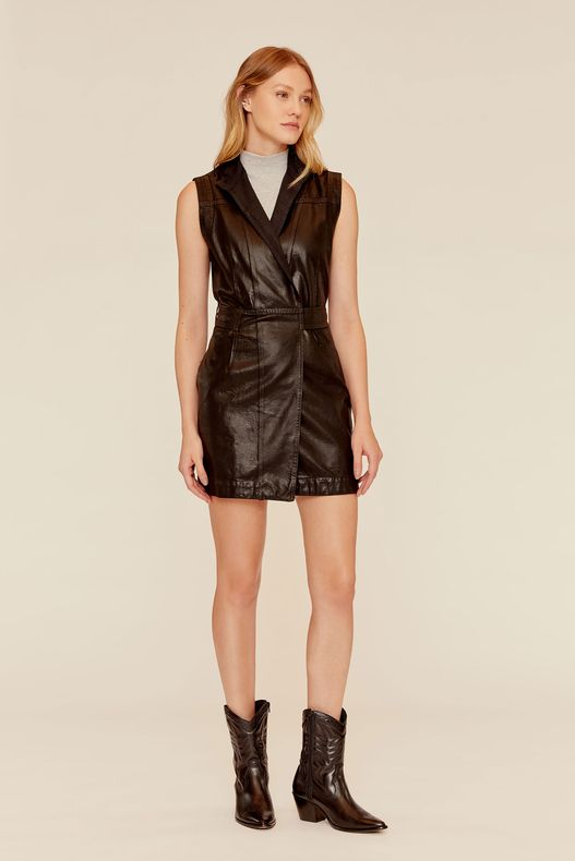 07700054_0005_1-VESTIDO-DE-SARJA-LEATHER-LIKE-REGATA