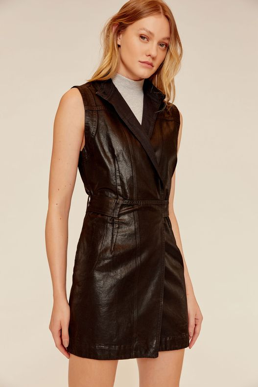 07700054_0005_2-VESTIDO-DE-SARJA-LEATHER-LIKE-REGATA