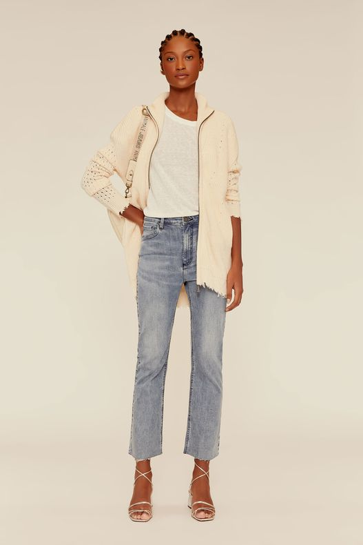 04190484_0105_1-CALCA-JEANS-ANKLE-FLARE-BLUE-STONED