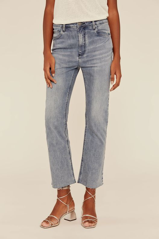 04190484_0105_2-CALCA-JEANS-ANKLE-FLARE-BLUE-STONED