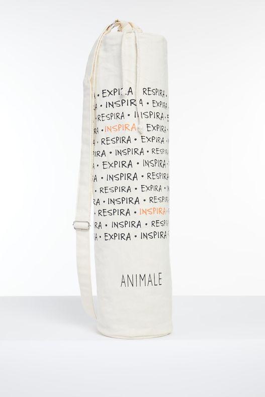 13044034_0005_1-TAPETE-DE-IOGA-ANIMALE