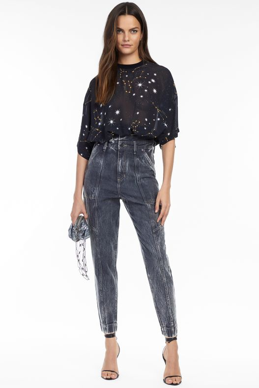 25012858_0088_1-CALCA-BLACK-JEANS-CARROT-SEMI-CLOCHARD