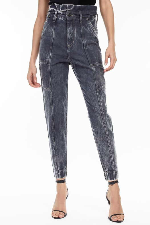25012858_0088_2-CALCA-BLACK-JEANS-CARROT-SEMI-CLOCHARD