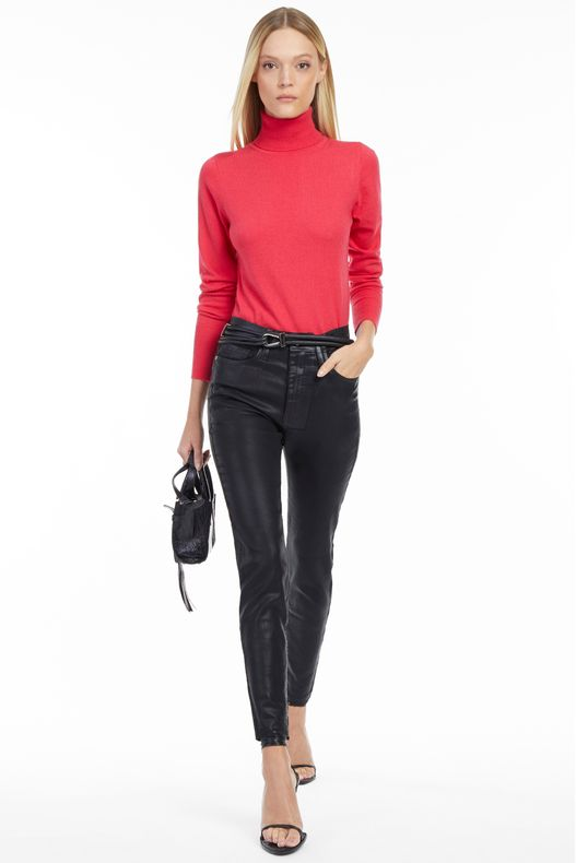 04691706_0005_1-CALCA-BASIC-SKINNY-HIGH-LIKELEATHER