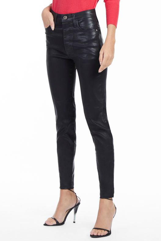 04691706_0005_2-CALCA-BASIC-SKINNY-HIGH-LIKELEATHER