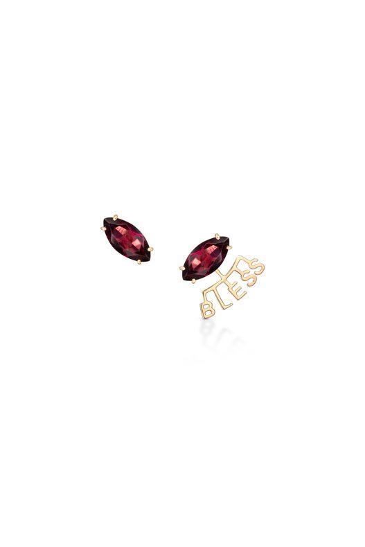 12041699_0100_1-BRINCO-GALAXIA-BLESS