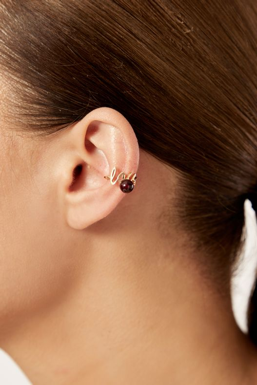 12041734_0100_2-EARCUFF-ASTEROIDE-LOVE