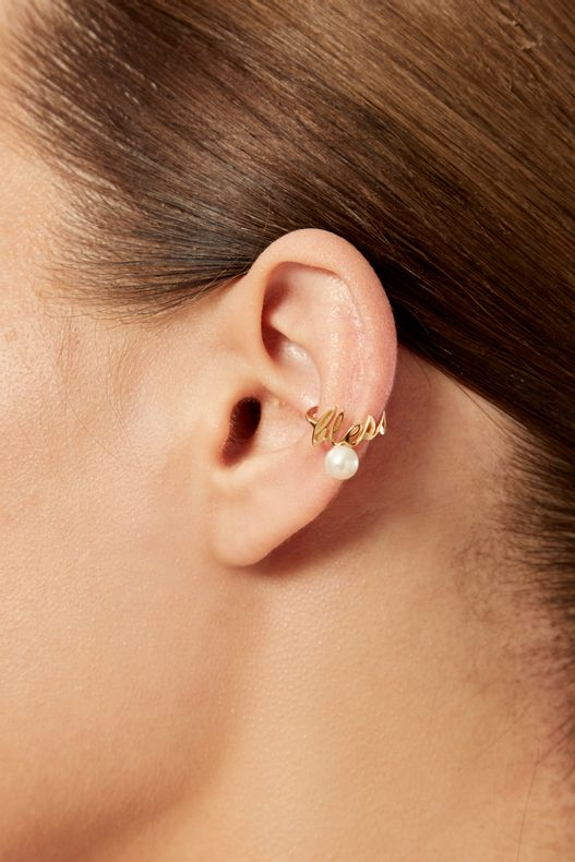 12041735_0100_2-EARCUFF-ASTEROIDE-BLESS