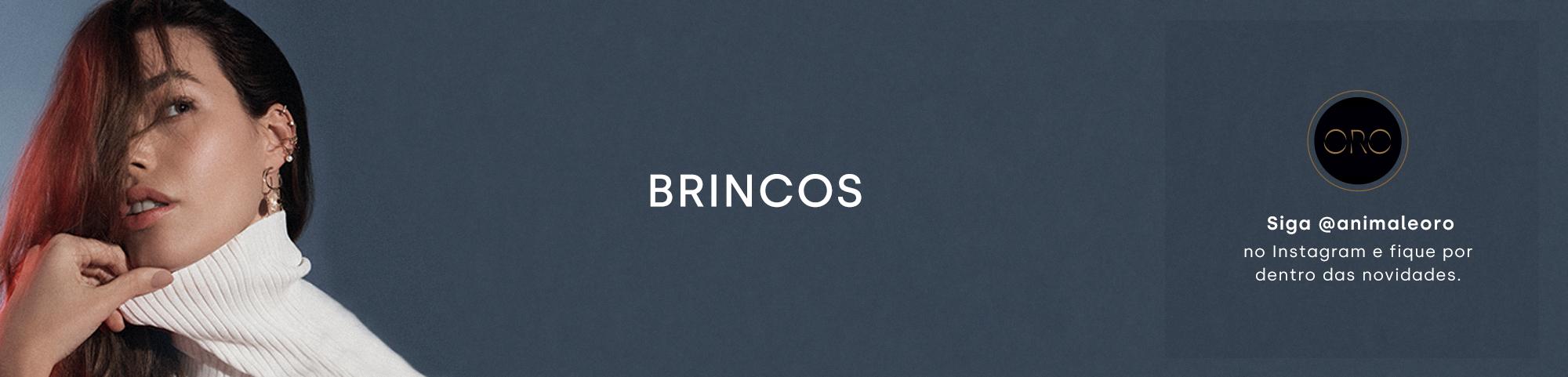 Banner Joias Brincos