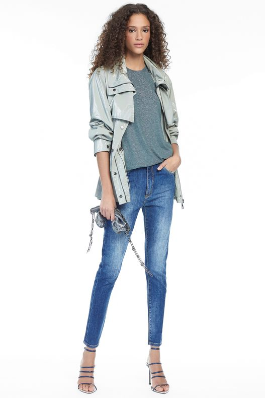 04691707_0105_1-CALCA-BASIC-SKINNY-HIGH-BORDADO-BOLSO-TR